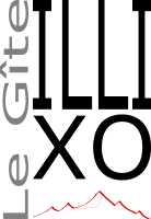 Logo Illixo